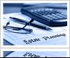 Estate Planning at Andrew J Bolton