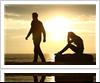Benefits of Separating Before Divorce