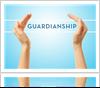 Guardianship Appointment