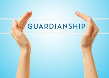 Guardianship of a Minor
