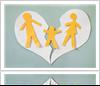 Child Custody Process