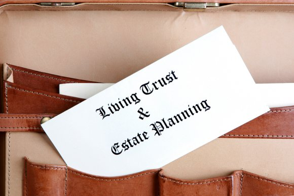 When to Start Estate Planning The Woodlands
