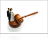 Texas Family Law