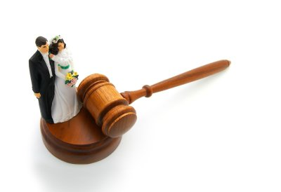 divorce attorney in conroe, tx