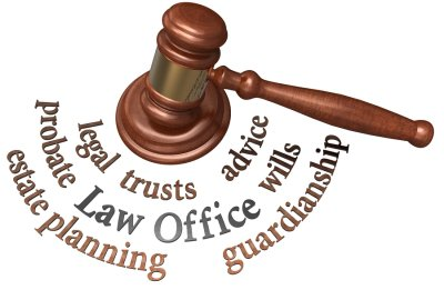 probate lawyer in the woodlands, tx