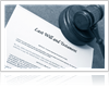 Probate Family Law