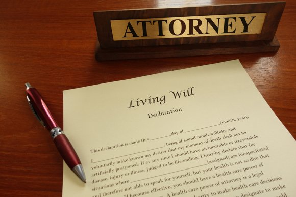 will attorney the woodlands